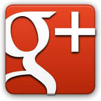 HostingMania Google+ page